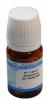 Schüssler-só Nr.2 Calcium phosphoricum D6, 80 db