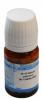 Schüssler-só Nr.10 natrium sulfuricum D6 80 db