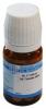 Schüssler-só Nr.11 silicea D6 80 db