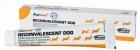 Aptus reconvalescent dog paszta 100 g