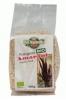 Biorganik bio pattogatott amarant 100 g