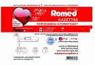 Romed Movo-med vizeletsugaras terhességi gyorsteszt 1 db