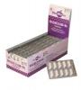 Béres vitamintár magnézium + B6 filmtabletta 10 db