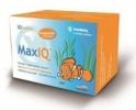 Farmax MaxIQ Omega-3 gyerekeknek 30 db