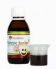 Natural Swiss parasic junior gyógyfüves féregirtó kiegészítő gyermekek számára 120 ml