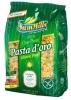 Pasta doro gluténmentes tészta fodros kocka, lasagne 500 g