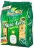 Pasta doro gluténmentes tészta kagyló 500 g