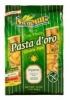 Pasta doro gluténmentes tészta óriáscső 500 g