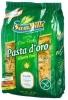 Pasta doro gluténmentes tészta orsó/fusilli 500 g