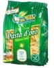 Pasta doro gluténmentes tészta rövid cső 500 g