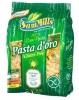 Pasta doro gluténmentes tészta szarvacska 500 g