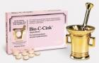 Pharma Nord bio-C-cink rágótabletta 60 db