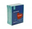 Pharmax Selenorg szelén tabletta dupla 2x60 db