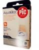 PiC AquaBloc vízálló sebtapasz, 20 db