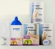 Premium diet hepashake tápszer vanília csomag