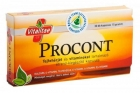 Vitalitae procont kapszula 30 db