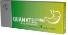 Quamatel mini 10 mg filmtabletta, 14 db