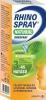 Rhinospray Natural orrspray 20 ml
