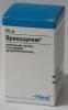 Spascupreel tabletta 50 db