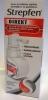 Strepfen Direkt szájnyálkahártyán alkalmazott oldatos spray, 15 ml