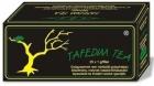 Tafedim gyomor tea 25 filter