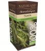 Naturland teafa illóolaj 5 ml