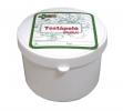 Gyógyhír testápoló pattintós (patikai) tégelyben 130 g