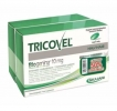 Tricovel biogenina 10mg tabletta duopack 2x30 db
