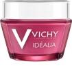 Vichy Idéalia bőrkisimító és ragyogást adó <br>arckrém normál és kombinált bőrre 50 ml