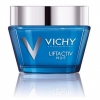 Vichy Liftactiv éjszakai teljes körű ránctalanító<br> és feszességet adó arckrém éjszakára 50 ml