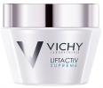 Vichy Liftactiv supreme ránctalanító és feszességet adó<br> arckrém normál, kombinált arcbőrre 50 ml