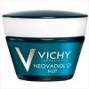 Vichy Neovadiol bőrtömörséget adó éjszakai krém 50 ml
