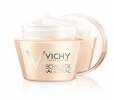 Vichy Neovadiol magistral balzsam száraz bőrre 50 ml