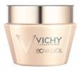 Vichy Neovadiol arckrém normál bőrre 50 ml