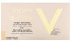 Vichy Teint Idéal 2 ragyogást adó kompakt púder 9,5 g