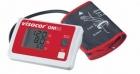 Visocor OM50 automata felkaros vérnyomásmérő 1 db