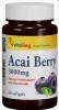 Vitaking acai berry gélkapszula 60 db