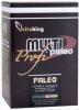 Vitaking multi paleo profi 30 adag