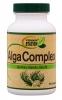 Vitamin Station alga complex tabletta 90 db