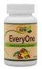 Vitamin Station everyone multivitamin kapszula