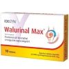 Walmark Walurinal Max kapszula aranyvesszővel, 10 db