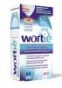 Wortie szemölcsfagyasztó spray 50 ml