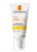 La Roche-Posay Anthelios napvédő krém napérzékenységre SPF 50+ 50 ml