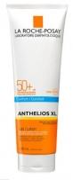 La Roche-Posay Anthelios XL komfortérzetet adó <br>naptej SPF50+ 250 ml