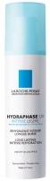 La Roche-Posay Hydraphase UV Intenzív<br> Legere intenzív nappali hidratáló krém SPF20 50 ml