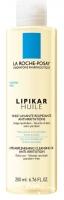 La Roche-Posay Lipikar tusfürdő olaj 200 ml