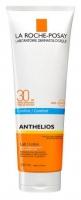 La Roche-Posay Anthelios komfortérzetet adó naptej SPF30 250 ml