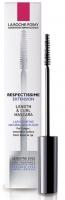 La Roche-Posay Respectissime extension hosszabbító<br> szempillaspirál 8,4 ml