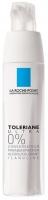 La Roche-Posay Toleriane ultra intenzív nyugtató bőrápoló termálvízzel <br>arcra és szemkörnyékre 40 ml