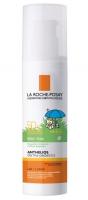 La Roche-Posay Anthelios dermo pediatrics <br> gyermek napvédő tej SPF50+ 50 ml